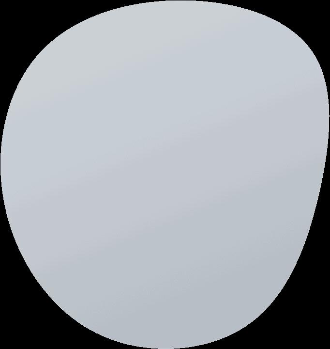 Particle element