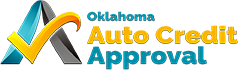 Oklahoma Auto Credit Approval
